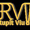 Declaració de la política de turisme responsable de Rupit Viu!