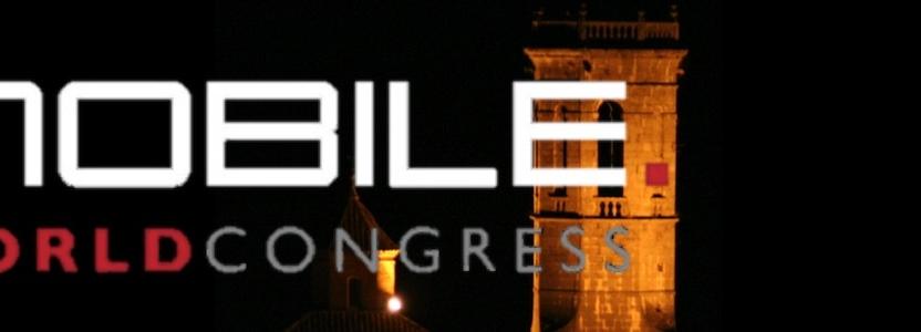 El Mobile World Congress a Rupit